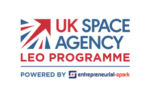 Entrepreneurs to benefit from pioneering programme to help firms get to space