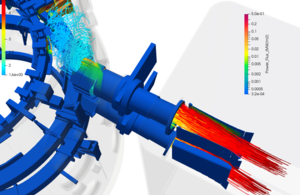 UKAEA and Hartree Centre join forces to accelerate fusion energy research