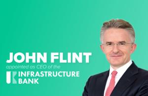 John Flint