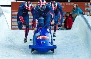 S300 ukbobsleigh