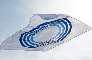 EU Presidency Logo