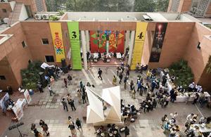 Unbox Festival