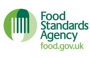 FSA - Food Standards Agency