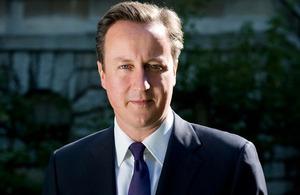 PM-David