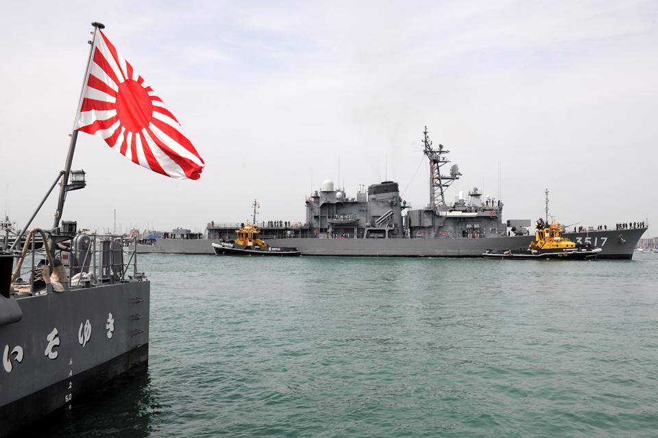 JDS Shirayuki