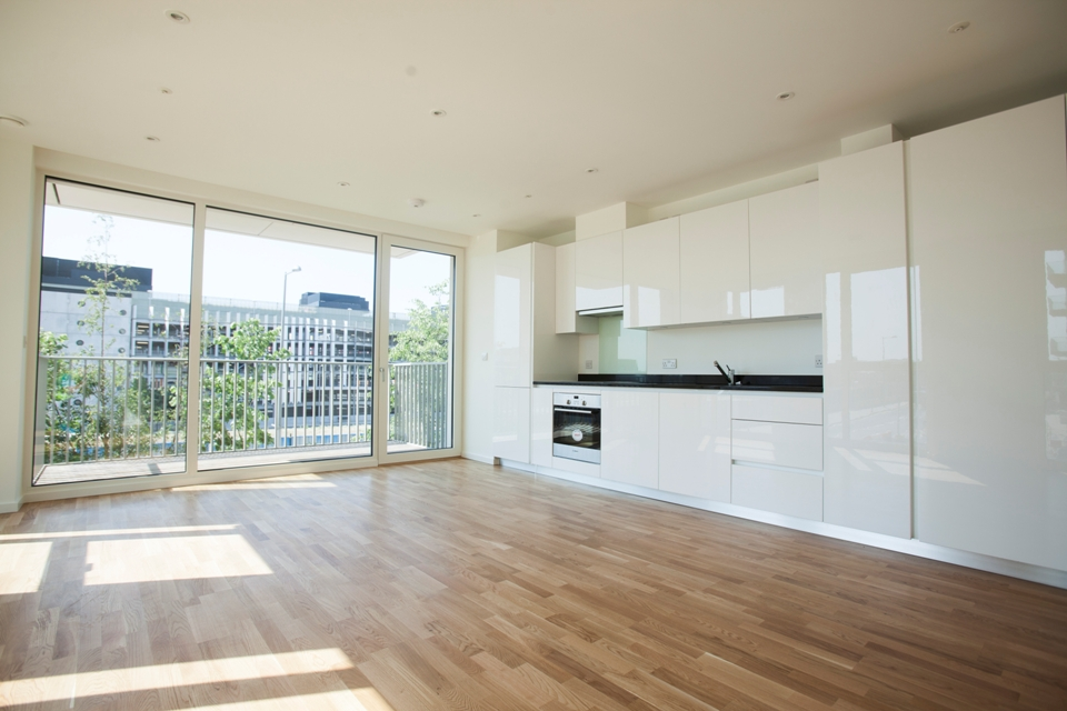 Apartments To Rent In East London
