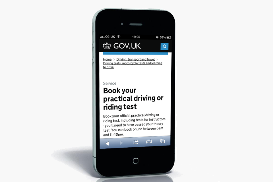 credit card and test booking online Driver/rider knowledge test hazard perception test driver qualification test (if your  p2 licence was  you can book these tests online check the eligibility  requirements before you book, as each of the tests has different requirements   please note that you may need to pay a merchant fee when paying by credit or  debit card.