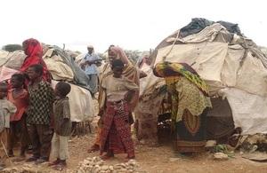 Picture: Amanda Rose/ DFID Kenya