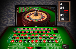 Gambling tax around the world
