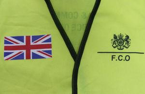 FCO Consular