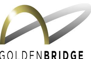 Golden Bridge Awards 2013