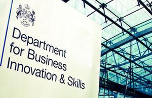 Nueva iniciativa para impulsar las exportaciones del sector de educación británico