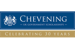 Applications for 2014/15 Chevening Scholarships