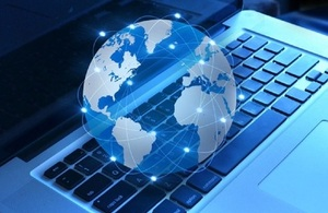 An open and free Internet is a necessity for a fully functioning modern economy
