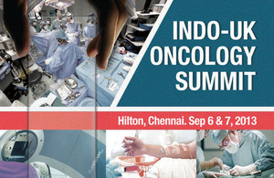 Oncology Summit