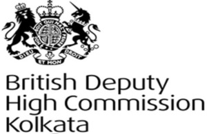 British Deputy High Commission Kolkata