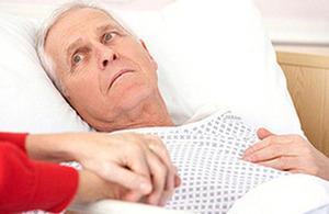 JK bus surengtas G8 šalių susitikimas demencijos klausimais