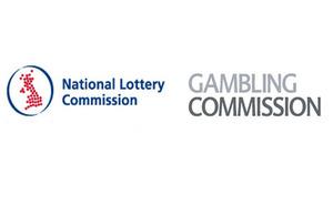 Gambling commission office birmingham