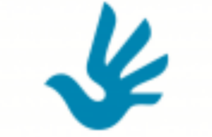 Universal Human Rights logo