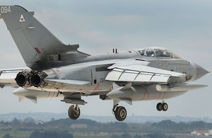 S300 raf aircraft engage pro gaddafi troops in libya