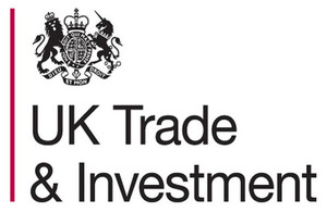 Uk Trade And Investment Webinar Series On Philippine Business Opportunities