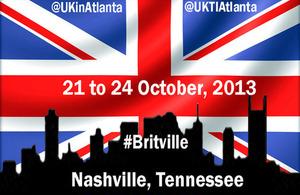 Britville