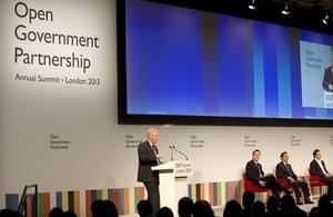 OGP Summit