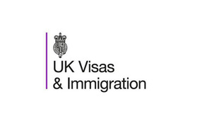 Uk government decides not to proceed with visa bond scheme - Uk visas and immigration home office ...