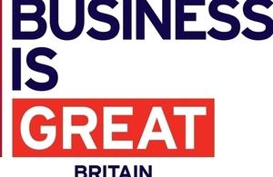 S300 rs28514 business  flag   1 .jpg web