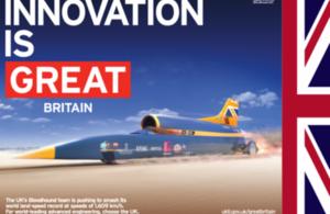 Seminário Engenharia Automotiva: Inovação Constante