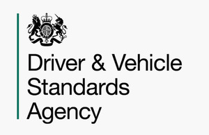 Driver & Vehicle Standard Agency