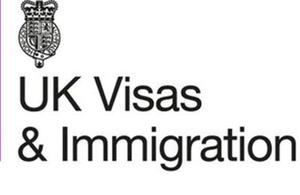 Online Payment Mandatory For Uk Visa Applications In India Gov Uk
