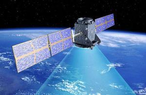 Surrey Satellite Technology Limited - SSTL