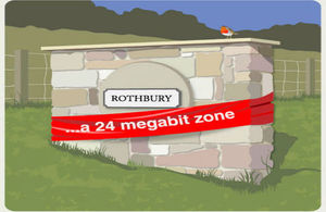 Rothbury