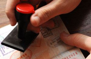 Priority UK visa service for settlement applications launches in Malaysia