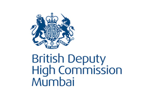 British Deputy High Commission Mumbai