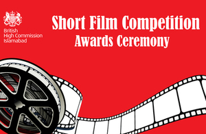 BHC-Film Competition