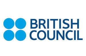 Resultado de imagen de BRITISH COUNCIL