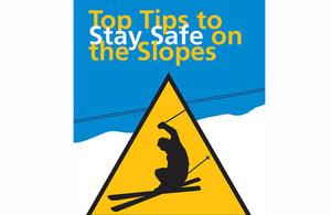 Ski Top Tips