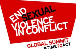 End social violence