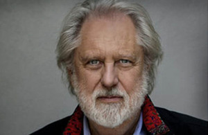 The Lord Puttnam CBE