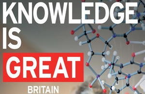 UK-Spain conference: The Global Challenge of Dementia