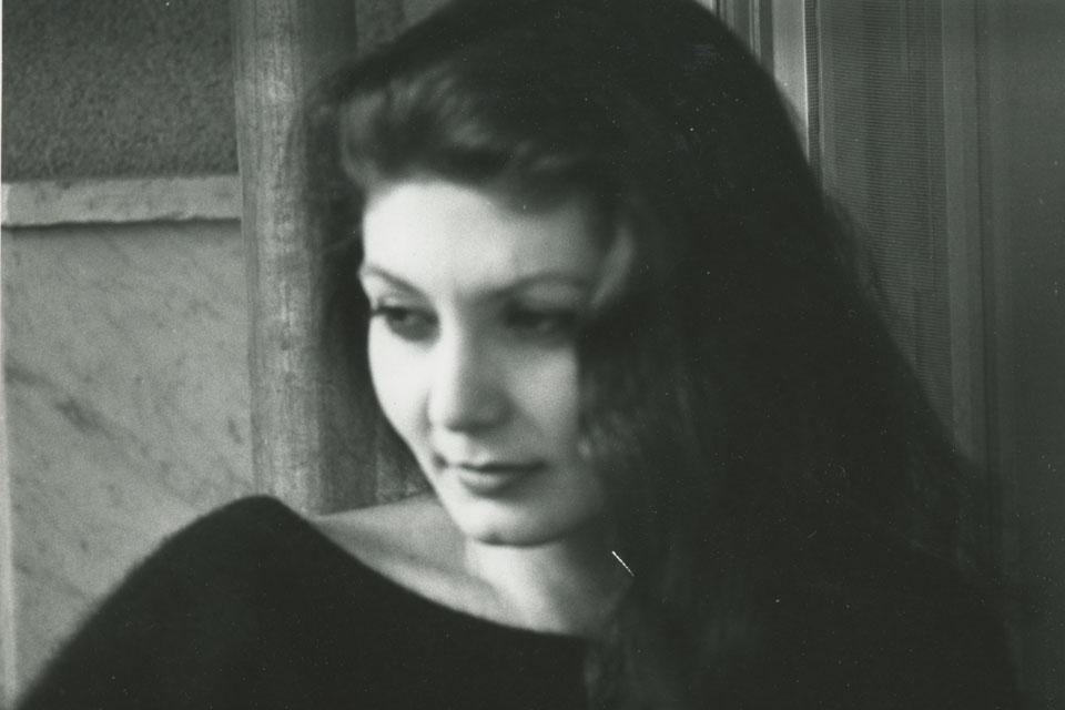 Rana Kabbani
