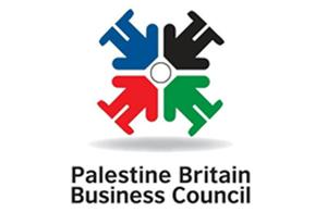 PBBC Logo