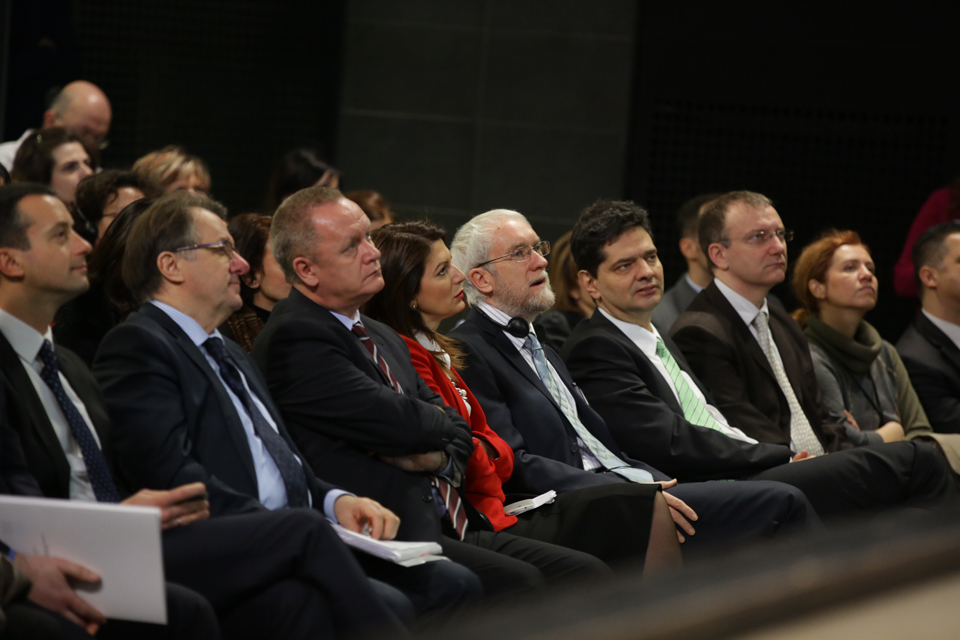 New technologies in education conference in serbia news articles