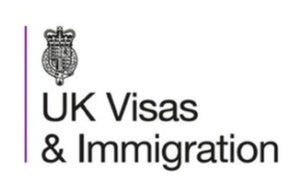 UK Visas & Immigration