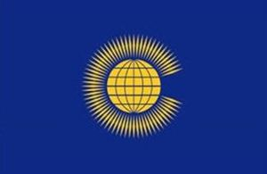 Commonwealth Day 2014