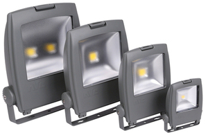 NVC lighting products