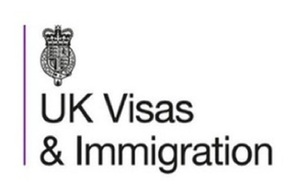 UK Visas and Immgration
