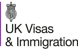 The Visa Application Centres Will Continue To Be Run By Gerrys International Pvt Ltd Acting As An Agent For Vfs Global There Will Be No Major Changes